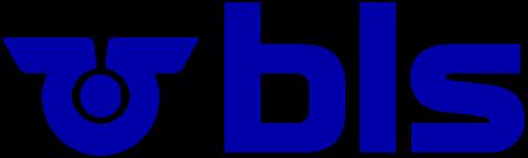 BLS AG |
