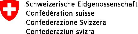 Schweizerische Eidgenossenschaft |