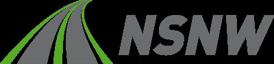 NSNW AG |
